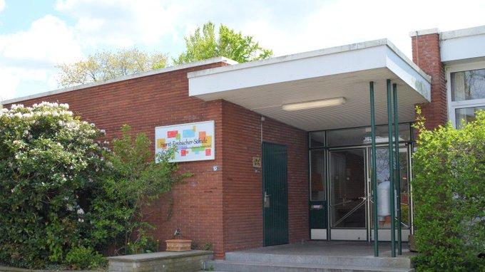 Norderstedt: Ehemalige Schule wird zum Kulturzentrum https://t.co/zQF9ir2EGe #Norderstedt https://t.co/ybW86LH0NK