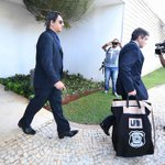 Brazilian Bribery Allegations Escalate Clash Between Government, Businesses