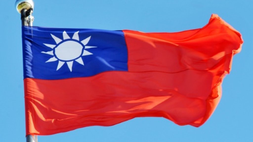 Barred from WHO meet, Taiwan urges global 'pressure' on China