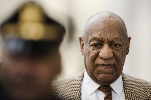 Bill Cosby's sexual assault trial inches closer with jury selection beginning Monday