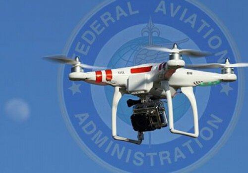 Weekend tech reading: Hobbyist drones go registration-free, Monoprice ships $200 3D printer, Panasonic recalls 280k batteries