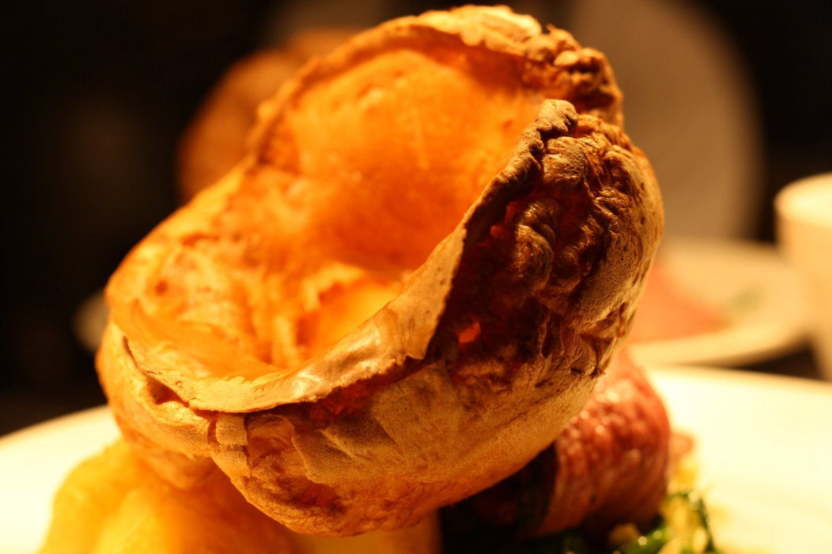 The Pig And Butcher London's best kept secret gastropubs