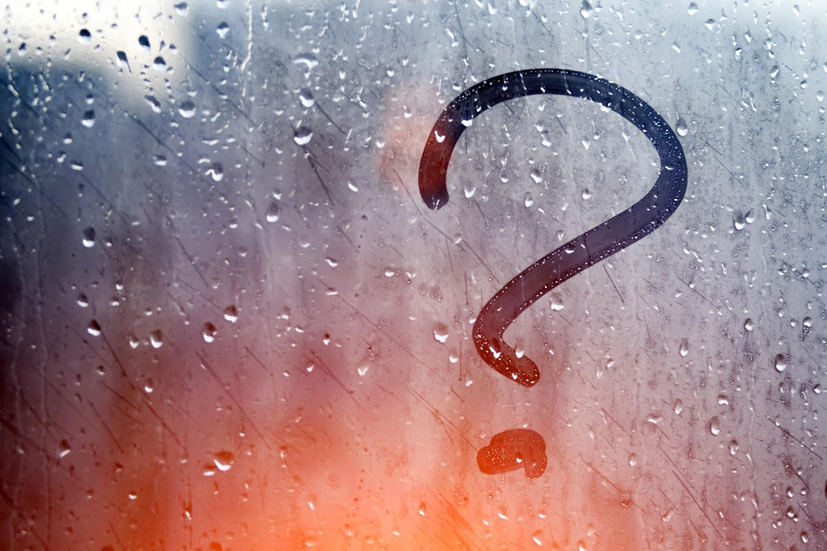 Ask Angela: When getting-to-know-you questions at church feel intrusive