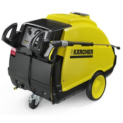 test Twitter Media - You won't find better hot and cold pressure washers than @DemonPressure and @karcheruk! - check them out https://t.co/vASNFOzK1D #toolhire https://t.co/neVOtnx4OU