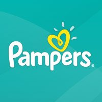 Pampers Coupons, Printable Deals - May 2017 https://t.co/UZEvs1QLJ7 https://t.co/KYMIwnn4tL