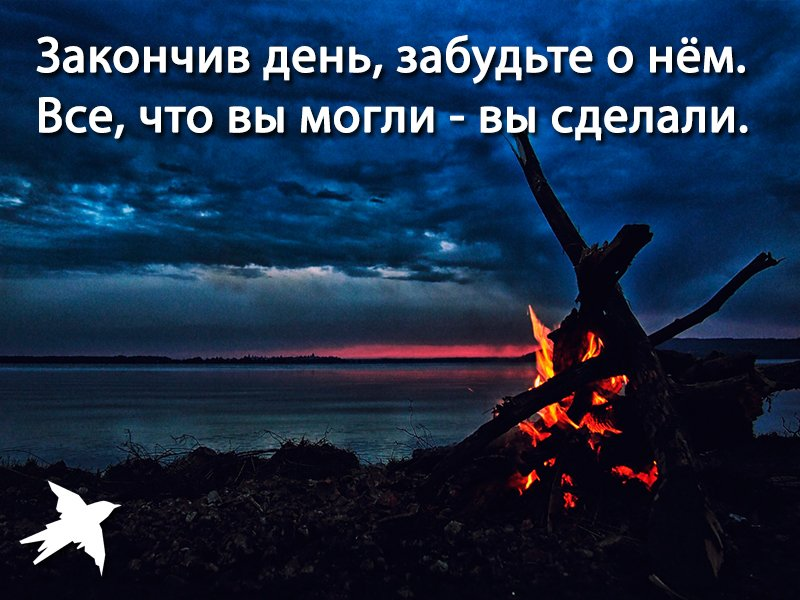 Болталка- 9 - Страница 10 DA_zEnjXoAYcfaq