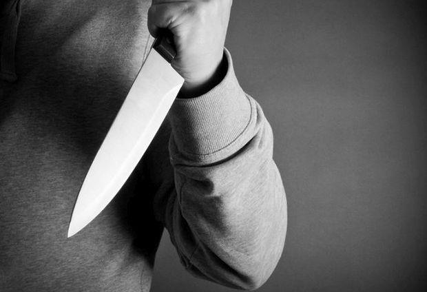Woman cuts off man's penis over rape attempt