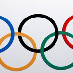 Olympics - Australia closer to sports lottery for funding athletes