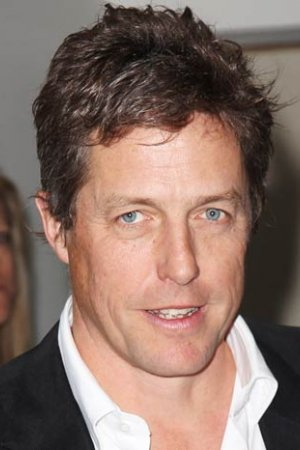 "Hugh Grant to Star in BBC Drama About Britain's ""Trial of the Century"""