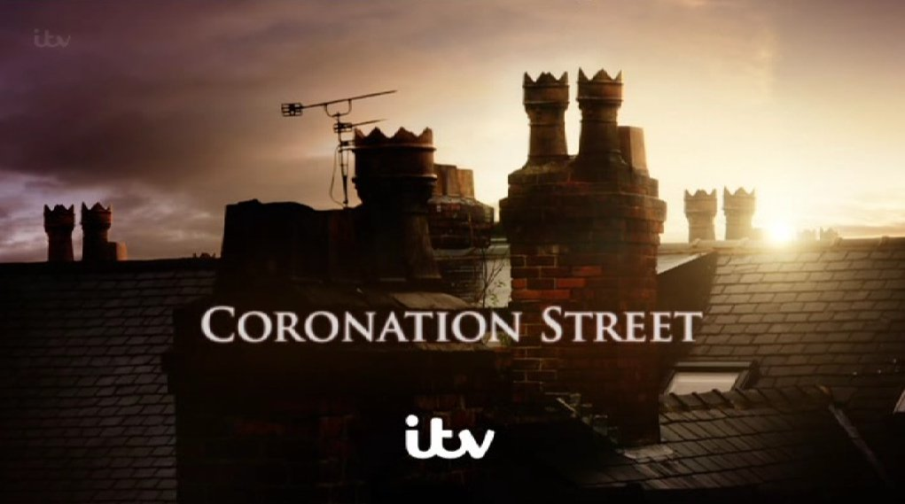 Coronation Street Spoilers: It looks like Carla Connor is heading back to the
