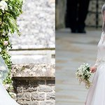 Which Middleton sister's wedding was the best? - Lifestyle - NZ Herald News