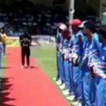 PoK national anthem played in south Kashmir cricket match