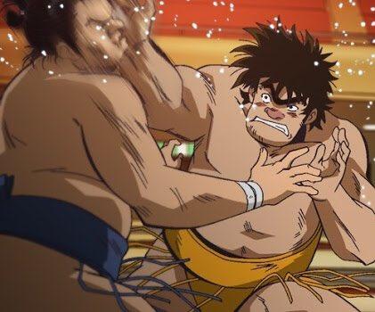 ごっつあんです。俺は松太郎ってんだ。何ぃ?俺がスニリプだとぉ!?おもしれぇじゃねえか。大暴れ待ったなしだ!ツイッターの