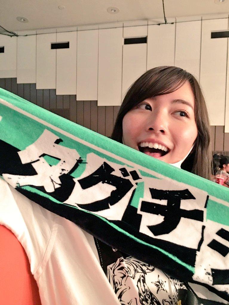 【AKB48】豆腐プロレス総合スレ part2【女子プロドラマ】 [無断転載禁止]©2ch.netYouTube動画>28本 ->画像>83枚