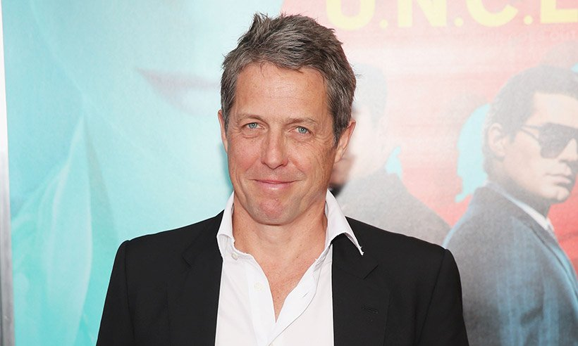 .@HackedOffHugh is starring in a new BBC drama - read the details here!