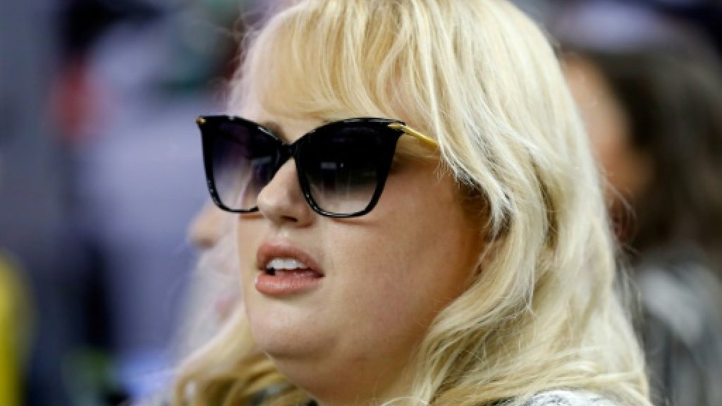 'False' stories cost Hollywood's Rebel Wilson roles - court hears
