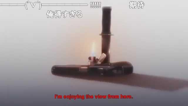 【FGO MAD】新宿ヨルムンガンド 【悪性隔絶魔境新宿】  #sm30742299 #ニコニコ動画