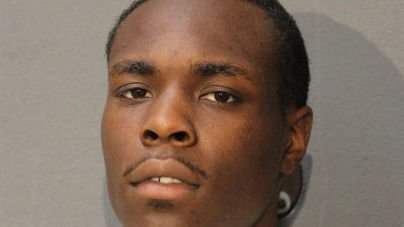 Man pleads not guilty to robbing credit union