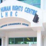LHRC wants Rufiji killings investigated