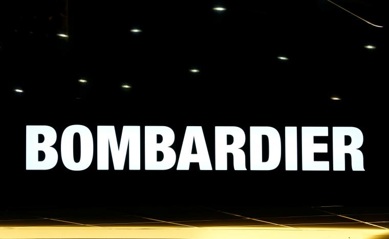 In Bombardier fight, Boeing sees the ghost of Airbus ascent: