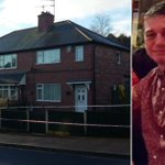 Tony Fisher death: Robbers jailed for torturing grandad for savings