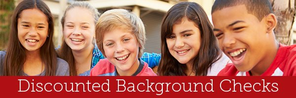test Twitter Media - Hey Group Leaders!! Check out this link for a discount on background check registration until May 31!!  https://t.co/FHibGYiyB6 https://t.co/tcfeVZQlbM