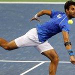 Yuki Bhambri, Ramkumar Ramanathan lose in French Openqualifiers