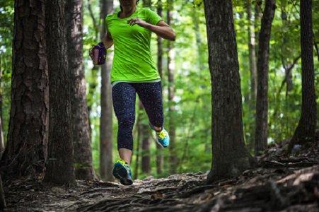 test Twitter Media - Our summer trail running program kicks off June 6th. Get info here: https://t.co/eCBQb03yXo #fleetfeetral #trailrunning https://t.co/UXRLHYL9J6