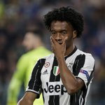 Juve make Cuadrado's loan move from Chelsea permanent - Football