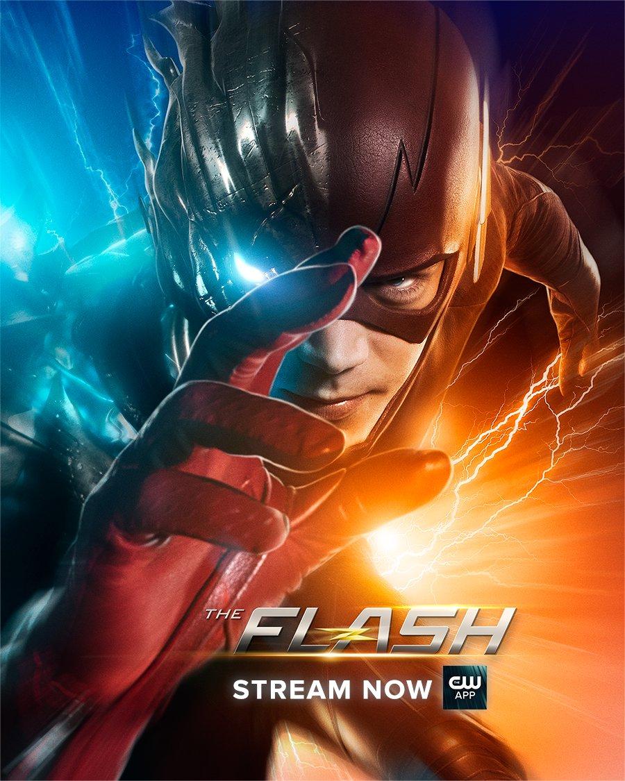 Final Flash Live Wallpaper Download