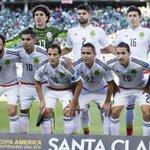 México enfrentará a Paraguay el 1 de julio en un amistoso en Seattle
