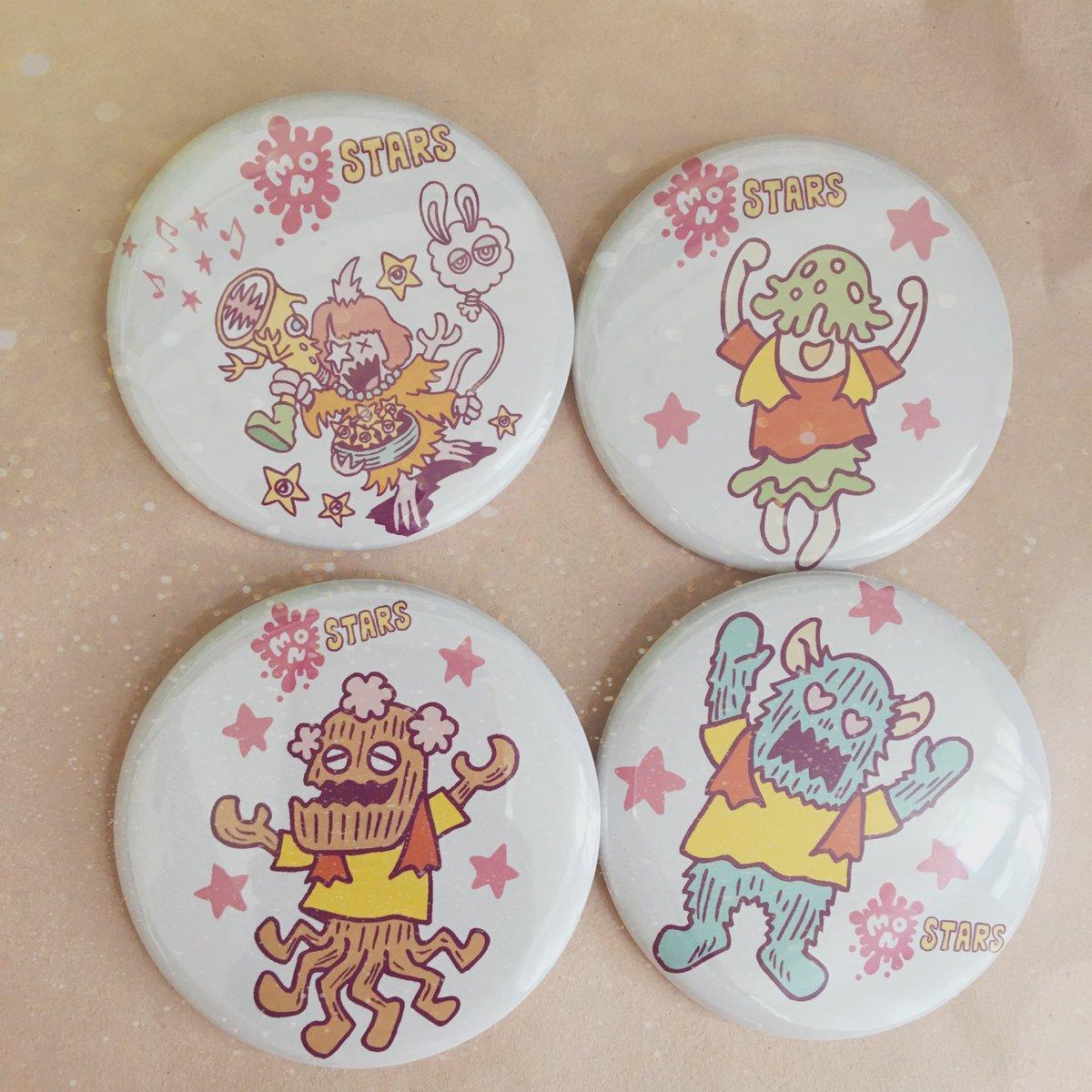 【お知らせ】この度熊本ワンマンにて発売するグッズ…熊本在住の漫画家のゴトウマサフミ( )様にイラストを描いていただきまし