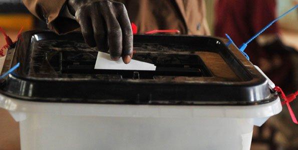 Kenya, Rwanda prepare for peaceful elections in August