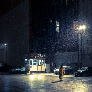 The world through the lens: Striking NatGeo Travel Photographer of the Year shots