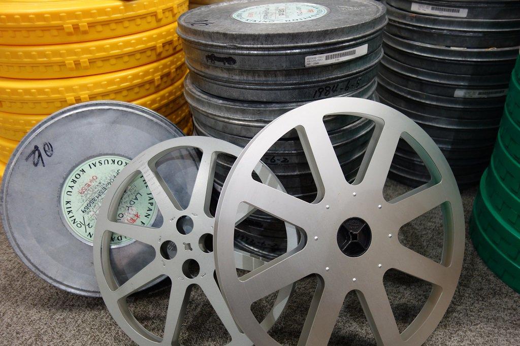若手映画上映専門家要注目!東南アジア各国からの参加者と共に、東京、バンコクでの上映を企画・実践する「ワーキング・タイトル