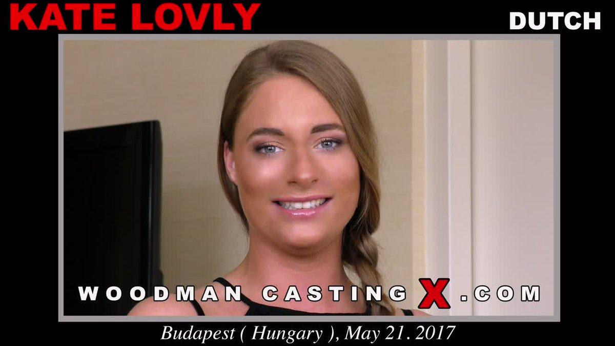 [New Video] Kate Lovly PBlb8pL82C El58fWbwcg