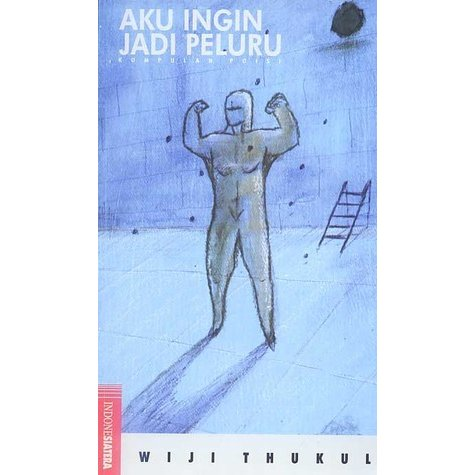 Kumpulan Puisi Wiji Thukul  dari Buku