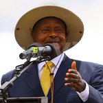 Museveni warns South Sudan leaders on violence