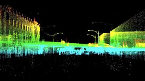 test Twitter Media - [TECH NEWS]  Scan this leaders' list from the growing world of LiDAR startups: https://t.co/380p8aFVkp  #selfdriving #IoT #News https://t.co/1eZzLqr2IK