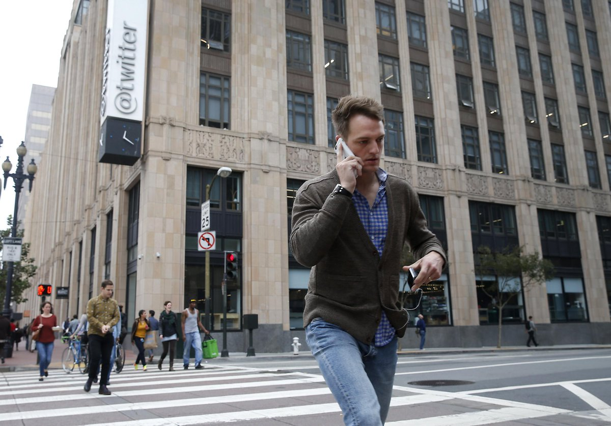 #BuyTwitter shareholder push fails, but supporters hold out hope