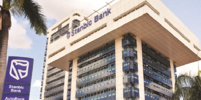 Banks setting up company to wipe off bad loans