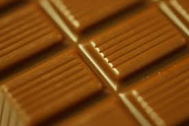 test Twitter Media - Regular chocolate consumption may be linked to lower risk of heart flutter, reports study in Heart https://t.co/8f8J2gAK0a https://t.co/ad2OJbINXX