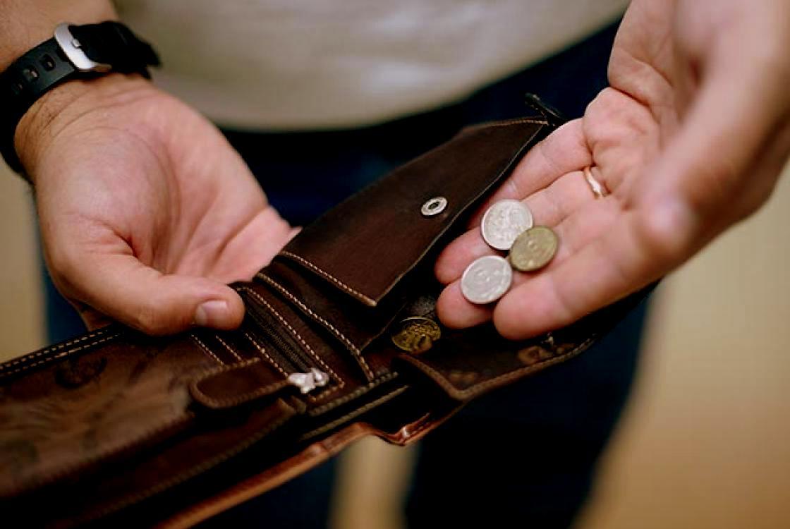 Неуплата кредита: Чем грозит уклонение от уплаты кредита 25