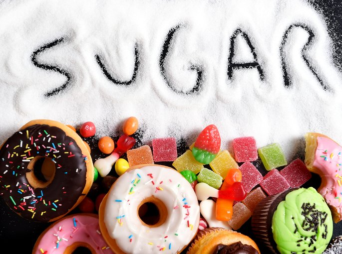 test Twitter Media - Sugar vs Fat: Everything you need to know about the two - https://t.co/fZ565ybe86 #diabetes #t1d #t2d #besugaraware https://t.co/Zz3B3NYW8K