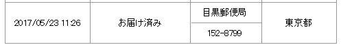 無事に届きました。🎁#綾瀬はるか #AyaseHaruka #精霊の守り人 #LEGO