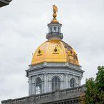 Senate finance can spend more after revenues are bumped up