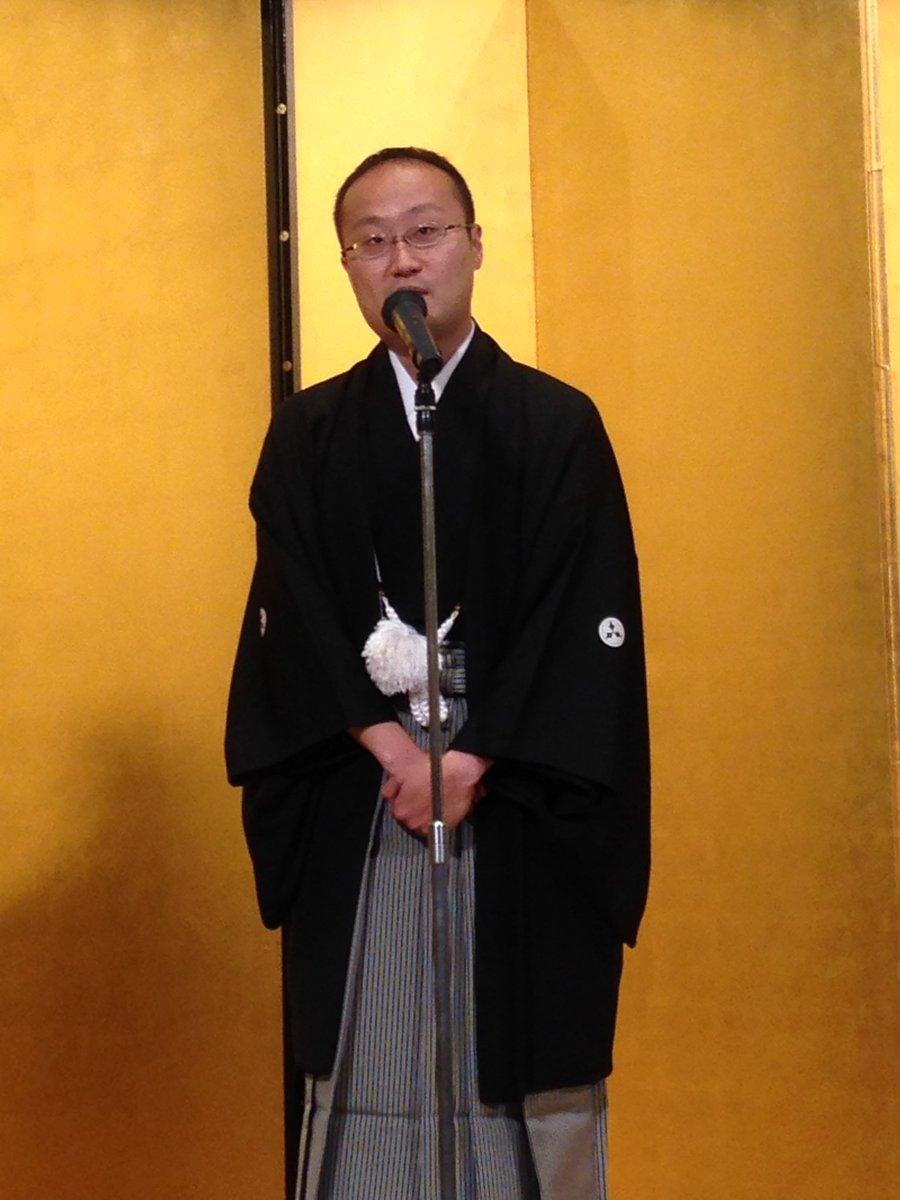 ひふみん@囲碁将棋チャンネル15時生出演