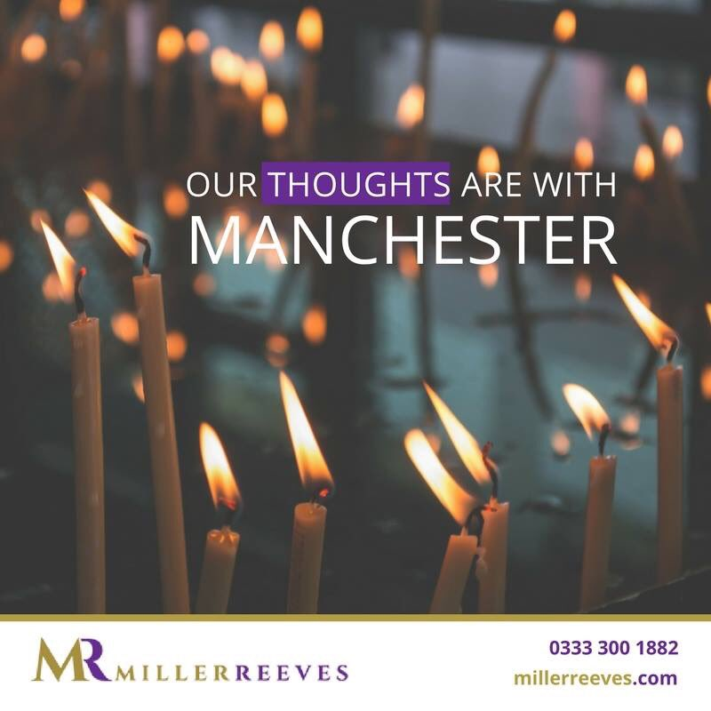 test Twitter Media - #standtogether Our Thoughts are with all those affected by the tragic incident in #manchester #ManchesterArena #manchesterexplosions https://t.co/GKJcNCJJm8