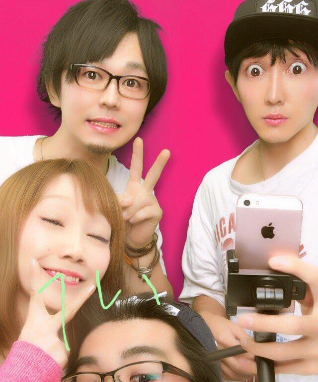 オリコン 1い とりたい#神聖かまってちゃん #shingeki #フラゲ日