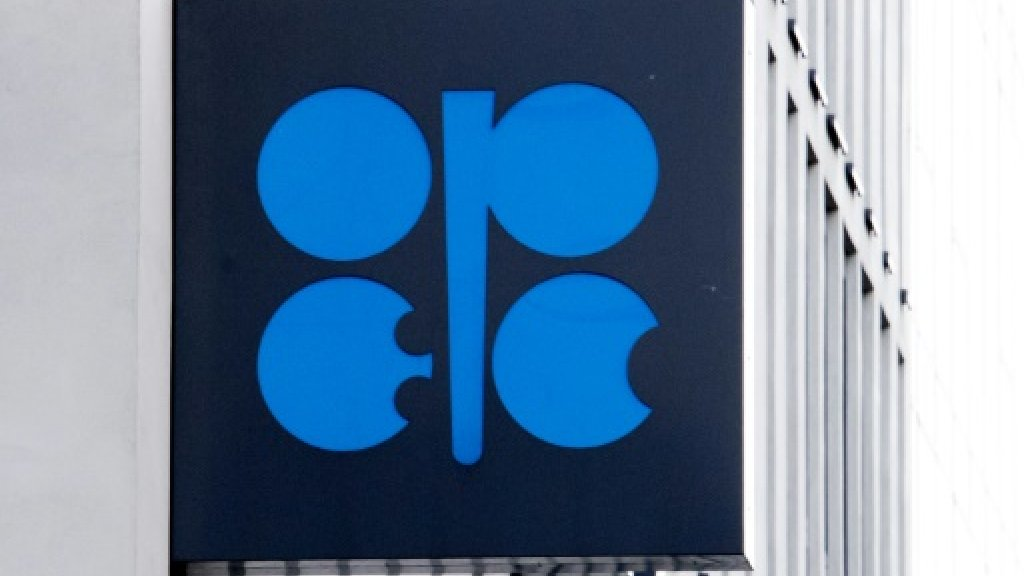 Oil producers to extend output curbs at OPEC meeting